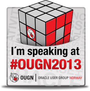 Speaker_badge_2013