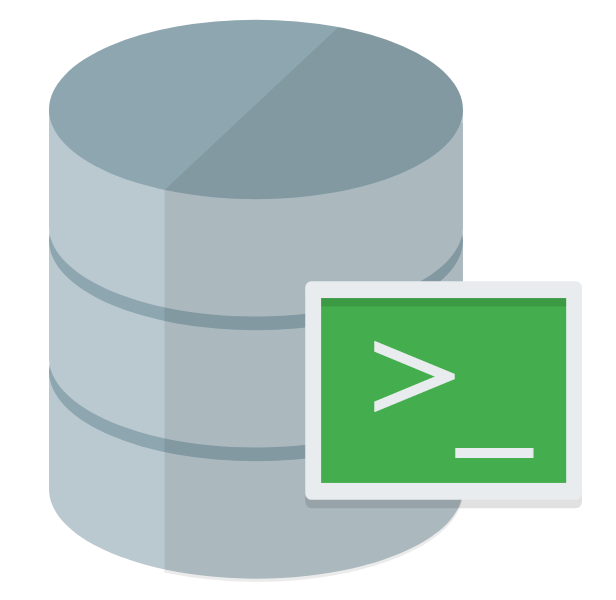 Learning is not a spectator sport – Connor McDonald on SQL and the
